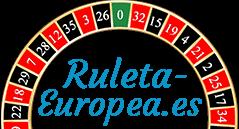 Ruleta-europea.es